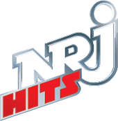NRJ Hits TV
